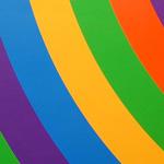 【ワンピース】ギア4・バウンドマンの技7選考察、弾む男の多彩な技について!