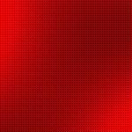 【トリコ】美食四天王+三虎の必殺技、ひと目でわかる一覧表!