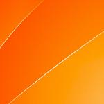 【ワンピース】834話追憶×被験体×デザイナーベビー!ネタバレ確定予想&考察!
