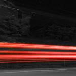 """【ワンピース】第800話ネタバレ確定""""ドレスローザ出港""""予想完全整理!画バレなし!"""