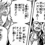 【ワンピース】黒ひげケルベロス説についての再考察・再解釈!