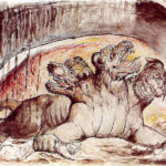 【ワンピース】イヌイヌの実・ケルベロスの強さ&背景考察、または覚醒の有無について!