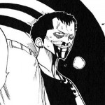 【ワンピース】鬼人のギンの正体はキラー?再登場説について考察!