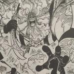 【ワンピース】デビルフルーツナイフ?黒ひげが知る悪魔の実の奪い方!
