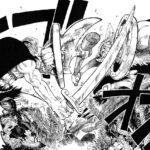【ワンピース】エルバフの戦士4選考察、特に重要そうなヤツを中心に!