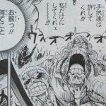 【ワンピース】悪魔に魂を売る儀式「決定的な絶望」こそが覚醒の引き金?