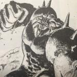 【ワンピース】イシイシの実の強さ&ピーカの技考察、または覚醒の有無について!