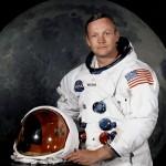 【ワンピース】アポロ1号計画とまとわりつく捻じれ伏線。