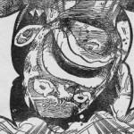【ワンピース】ゾロは最終回付近で死ぬのか?死亡説の根拠を検証!