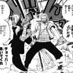 【ワンピース】ゾロの最終的な刀3本は既に決定済み?刀一覧と四代鬼徹説!