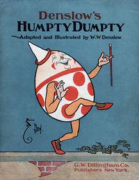 200px-Denslow's_Humpty_Dumpty_1904