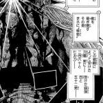 【ワンピース】頑丈・タフすぎるキャラクター5選!