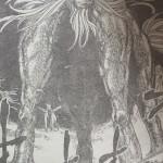 【トリコ】馬王ヘラクレスの強さ考察&八王の中での立ち位置は?
