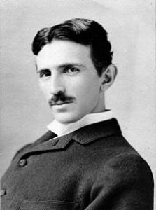 Tesla_Sarony
