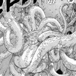 【ワンピース】伝説の生物考察4選、船乗りに怖れられし脅威のモンスター!