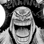 【ワンピース】物語のラスト・ラスボスは黒ひげが候補?他にもっと根深い線は?