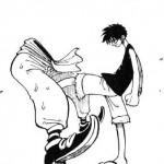"""【ワンピース】第20話""""泥棒道""""読み返し考察&感想!バギーに勝利!"""