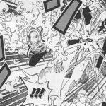 【ワンピース】トリトリの実・フェニックスの強さ&マルコの技考察、または覚醒の有無について!