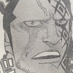 【ワンピース】濃い人達とは誰か?革命軍に新キャラクター登場の兆し!
