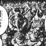 【ワンピース】今一度確認すべき、SMILEによって生み出された悪魔の実の能力者軍団!