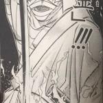 【るろうに剣心】志々雄真実の強さと技、またはその凶悪な破壊力について!