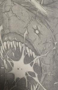 346七獣電撃鮫