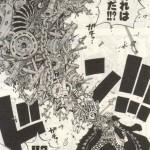 【ワンピース】ユースタス・キッドの強さ・能力を考察!