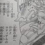 【ワンピース】仲間の死体=ブルック?それともサンジある意味死亡?