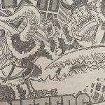 【ワンピース】ギフターズと人造悪魔の実、そして血統因子のグルグルについて。