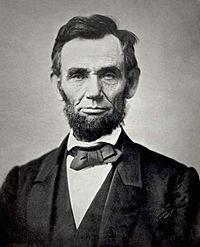 200px-Abraham_Lincoln_November_1863