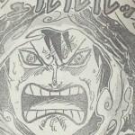 【ワンピース】ネタバレ的中811話「ジャックの死亡記事&ビッグマムの追撃」確定&感想、KORO名前の由来とサンジの行方!
