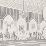 【ワンピース】陸のマフィア・ギャング説、ヴィンスモーク家の隠した狙いとは?