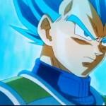 【ドラゴンボール超】ベジータは強さも面白さも上位、色んな意味で圧倒的戦闘能力!