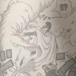 【ワンピース】イヌアラシ公爵の実力と過去、発言について思うこと。