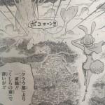 【ワンピース】805話「ミンク族」ネタバレ感想&考察!