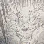 【トリコ】グルメ359話「ドン・スライム、その名は!!」確定ネタバレ&考察!