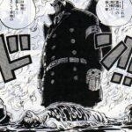 【ワンピース】マゼランが最強になるために必要なものとは?