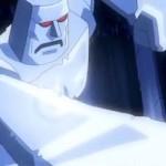【アンパンマン】氷の巨人「こおりおに」の強さ考察、トップクラスの破壊力を持つ魔神!