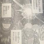 【トリコ】グルメ358話「ネオキショい!!」確定ネタバレ&考察!
