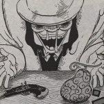 [B]戦争屋とトレーボル、闇で蠢く陰謀と不可解な行動について。
