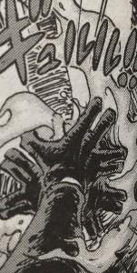 78竜爪拳・火炎竜王