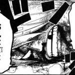 【ワンピース】サンジの母親×女を蹴らない理由、オールブルーに執着する理由について!