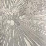 【ワールドトリガー】木崎 レイジの強さ、フルアームズがカッコいい!