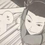【ワールドトリガー】米屋 陽介の強さ考察「…と思うじゃん?」槍バカトリガー使いのA級能力!