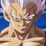 【ドラゴンボール】ベジータベビー&スーパーベビーの強さ考察!