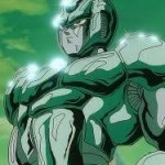 【ドラゴンボール】懐かしのメタルクウラの強さ、戦闘力の話をしよう。