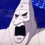 【アンパンマン】化石の魔王の強さ考察、封印解除された危険キャラ!