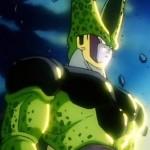 【ドラゴンボール】セルとダーブラの強さ比較考察、互角の戦闘能力!