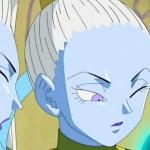 【ドラゴンボール超】ヴァドスの強さと技考察、第6宇宙最強なのか?