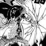 【ワンピース】最凶海賊黒ひげ、ヤミヤミの実の覚醒は大航海時代を破壊する説!